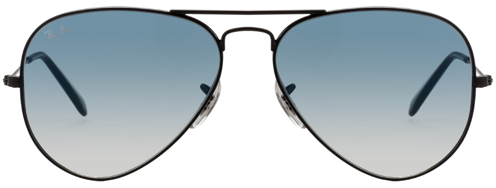mens ray ban sunglasses for sale  ray ban aviator sunglasses for men price