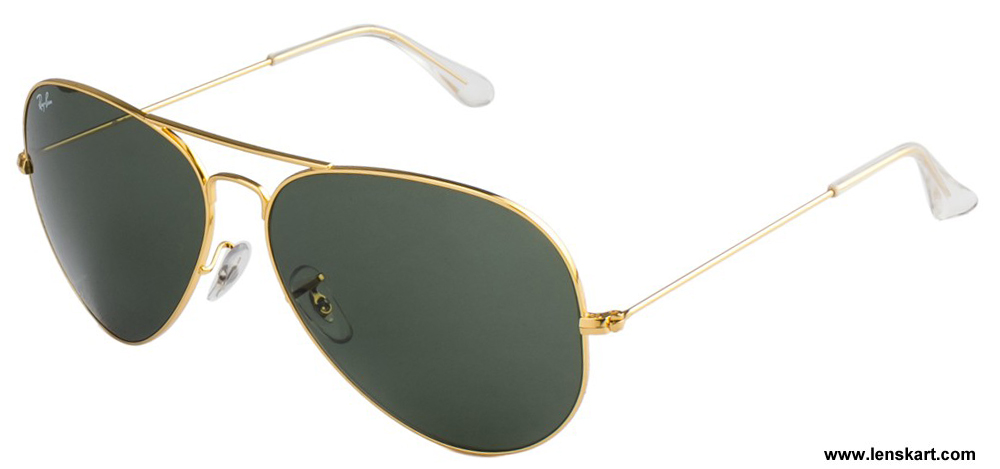 f8f0cebf2b Ray Ban Clubmaster Costco Coupons September « Heritage Malta