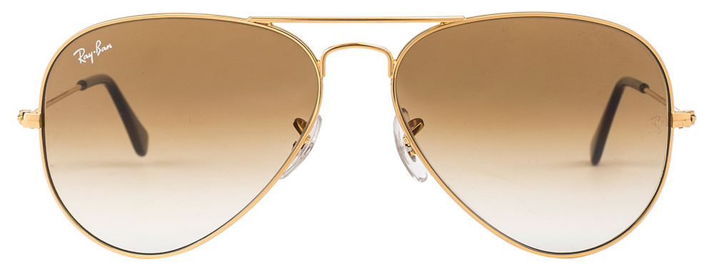 ray ban aviators mens 357u  rayban for men malaysia